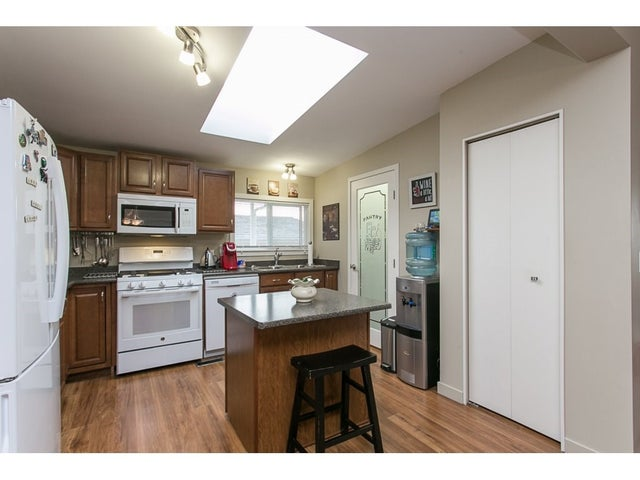 31 27111 0 AVENUE - Otter District Manufactured for sale, 2 Bedrooms (R2116011) #2