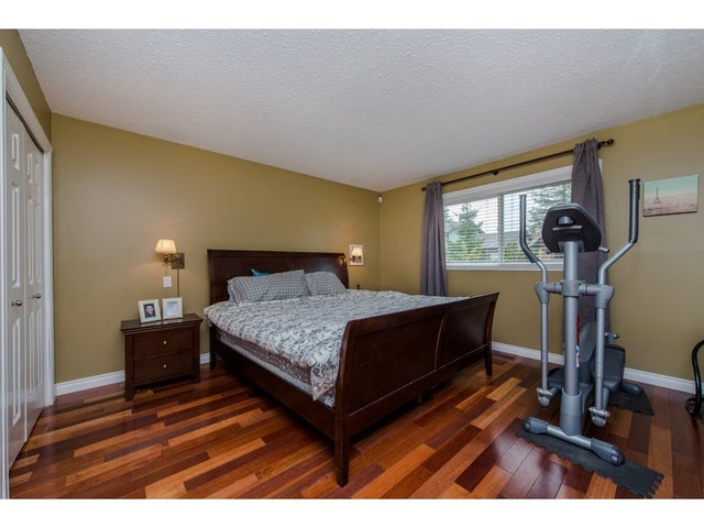 26930 33 AVENUE - Aldergrove Langley House/Single Family for sale, 4 Bedrooms (R2145697) #10
