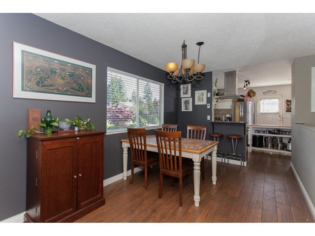 26852 33RD AVENUE - Aldergrove Langley House/Single Family for sale, 4 Bedrooms (R2169655) #10