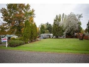 23251 34A AVENUE - Campbell Valley House with Acreage for sale, 3 Bedrooms (R2288026) #1
