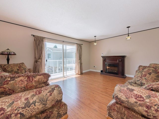 26455 30A AVENUE - Aldergrove Langley House/Single Family for sale, 3 Bedrooms (R2292466) #2