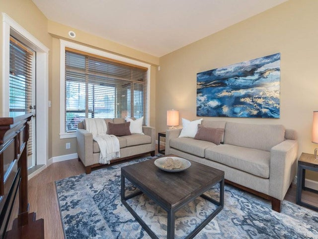 106 8218 207A STREET - Willoughby Heights Apartment/Condo for sale, 2 Bedrooms (R2325855) #4