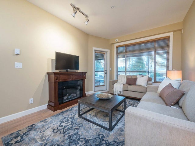 106 8218 207A STREET - Willoughby Heights Apartment/Condo for sale, 2 Bedrooms (R2325855) #5