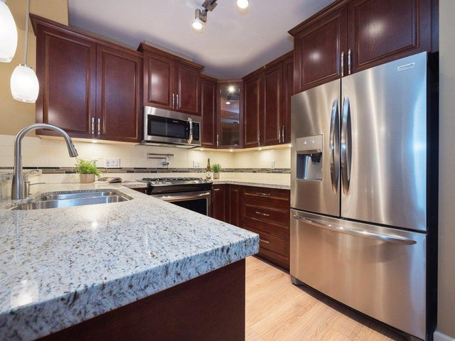 106 8218 207A STREET - Willoughby Heights Apartment/Condo for sale, 2 Bedrooms (R2325855) #7
