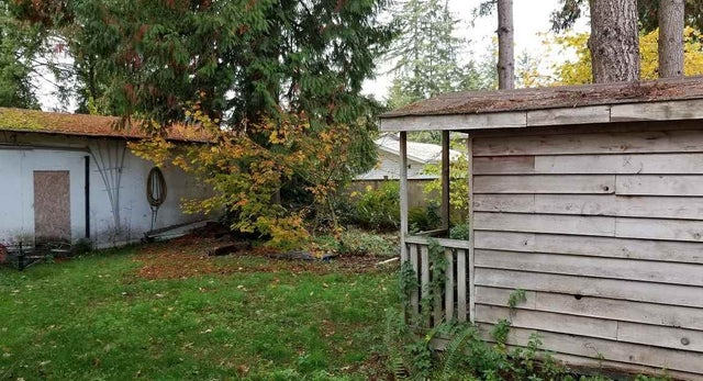20463 42 AVENUE - Brookswood Langley House/Single Family for sale, 4 Bedrooms (R2332781) #9