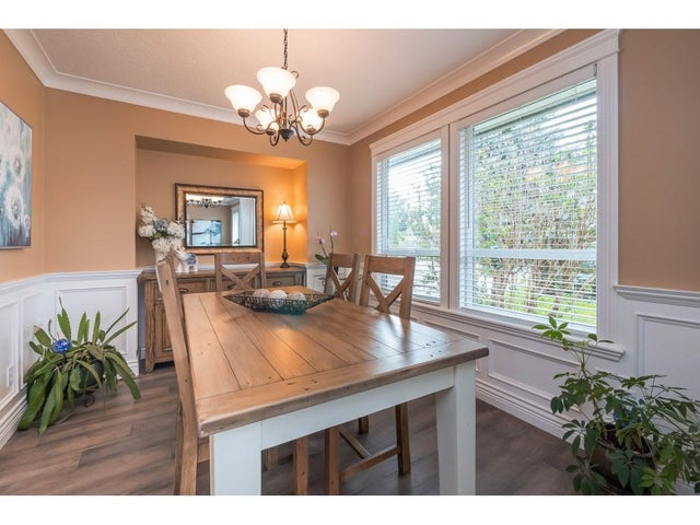 26789 32 AVENUE - Aldergrove Langley House/Single Family for sale, 3 Bedrooms (R2354850) #7
