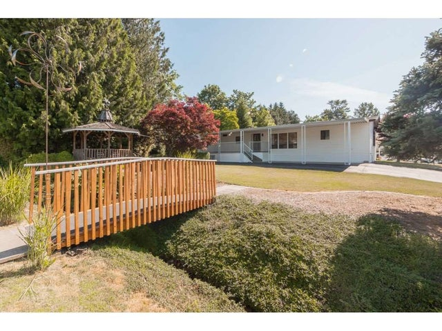 27 27111 0 AVENUE - Aldergrove Langley Manufactured for sale, 3 Bedrooms (R2377540) #19