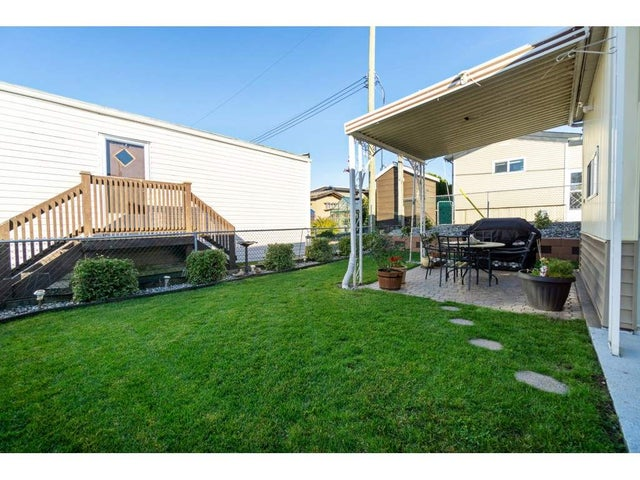 132 27111 0 AVENUE - Aldergrove Langley Manufactured for sale, 2 Bedrooms (R2415970) #19