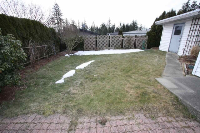 4 27111 0 AVENUE - Aldergrove Langley House/Single Family for sale, 2 Bedrooms (R2345166) #3