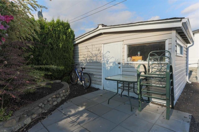 202 27111 0 AVENUE - Otter District House/Single Family for sale, 2 Bedrooms (R2294891) #17