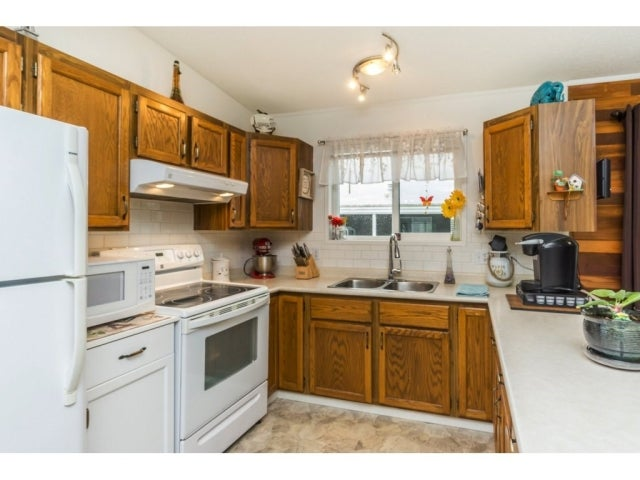 204 27111 0 AVENUE - Otter District House/Single Family for sale, 2 Bedrooms (R2172642) #8