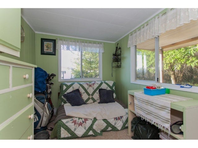242 27111 0 AVENUE - Otter District House/Single Family for sale, 2 Bedrooms (R2227320) #16